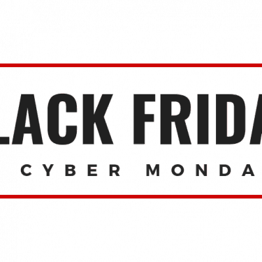 all black friday ad scans in one place