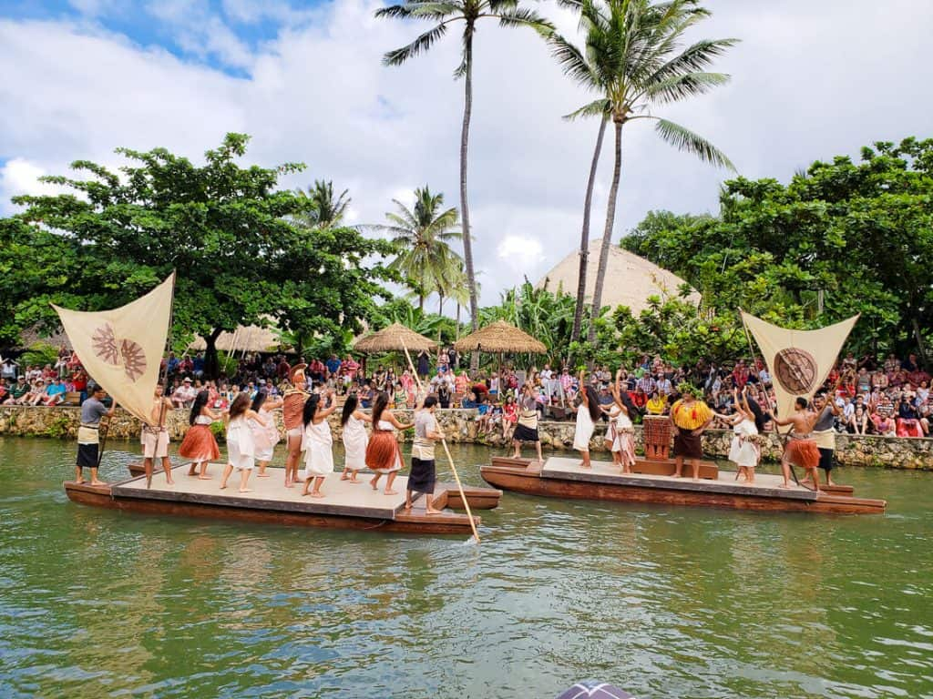 Top Things to Do in Oahu with Kids + 2 Day Go Oahu Card